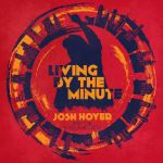 Josh Hoyer CD art lo res