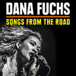 dana-live-cd-art