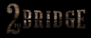 2TonBridge_Logo_Texture