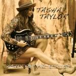 Tasha Taylor CD art lo res