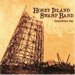 lo res swamp cd art