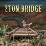 CD art cover