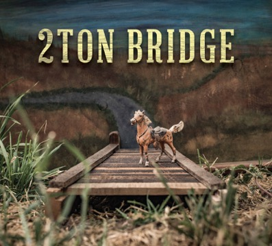 2Ton Bridge