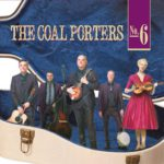 The Coal Porters – need I say more?