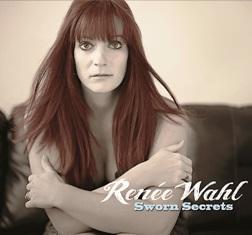 Renee Wahl