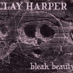 Clay Harper – a walking, talking history of ATL and beyond…