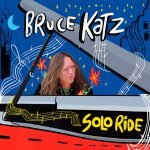 Bruce Katz Delivers The Best On The Ivory Keys…