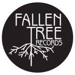 Fallen Tree Records Announce First Quarter Releases: