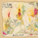 Ayla Brook & The Soundmen – New album out on 3/13