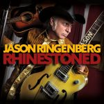 Jason Ringenberg spits and polishes for new album Rhinestoned out on March 5