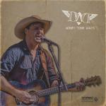 Daryl Wayne Dasher  – Honky Tonk Ways – New album out September 10, 2021